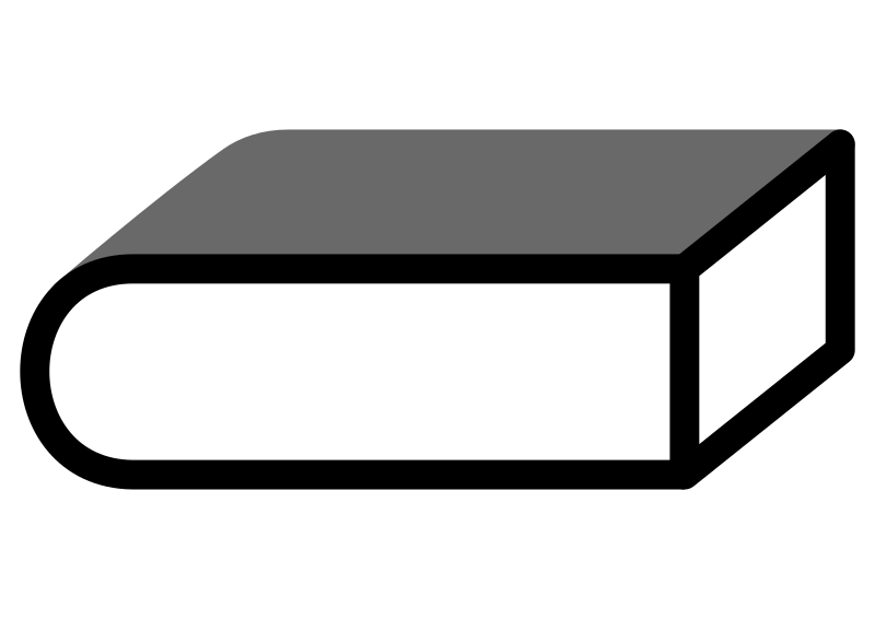 https://openclipart.org/image/800px/svg_to_png/211627/book_lying_generic.png
