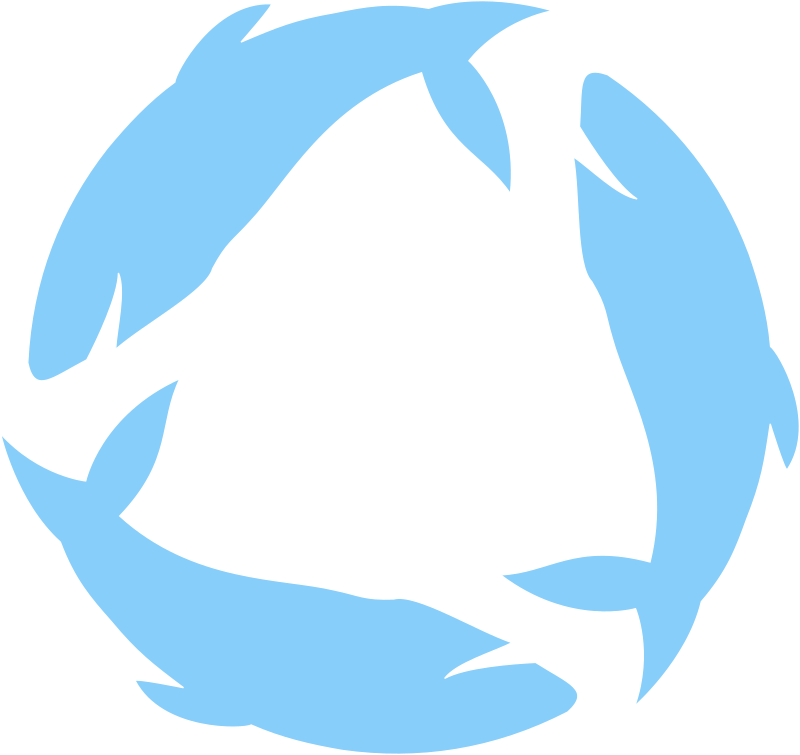 https://openclipart.org/image/800px/svg_to_png/211629/sharks.png