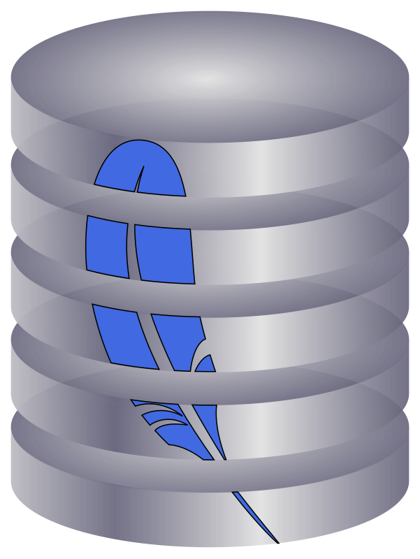 https://openclipart.org/image/800px/svg_to_png/211633/SQLite_icon.png