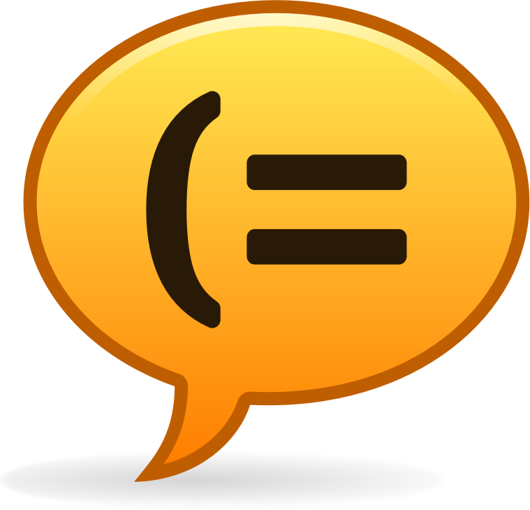 positioning icons on mac desktop cbzecUc