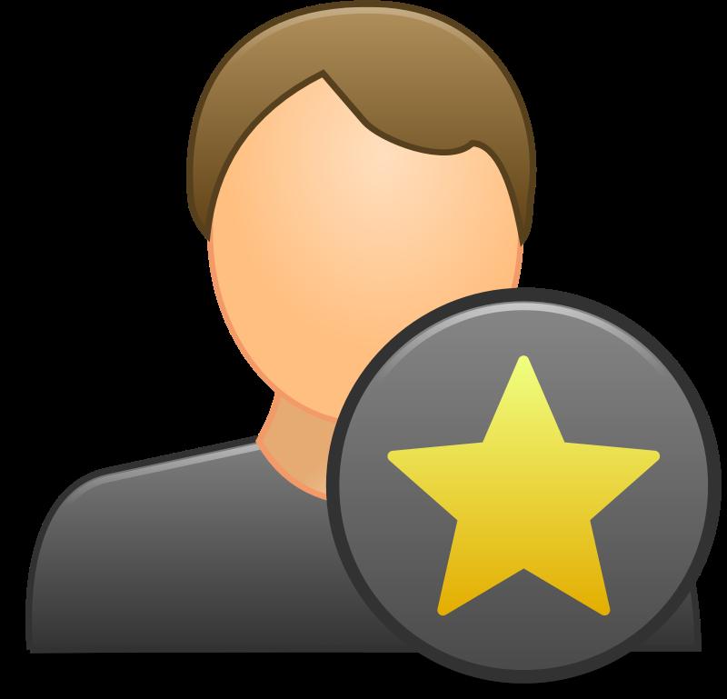 clipart new contact icon inkscape clipart einfügen inkscape clipart free