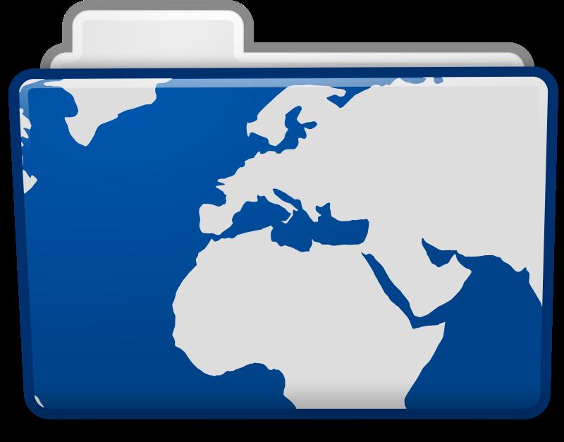clipart internet folder icon folder clipart png folder clip art transparent