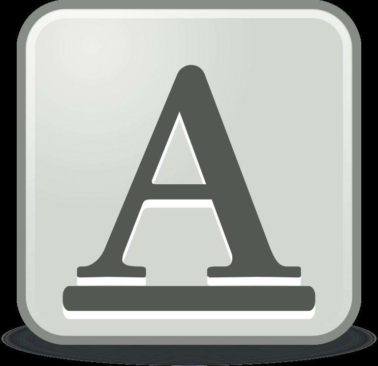 downlaod microsoft word