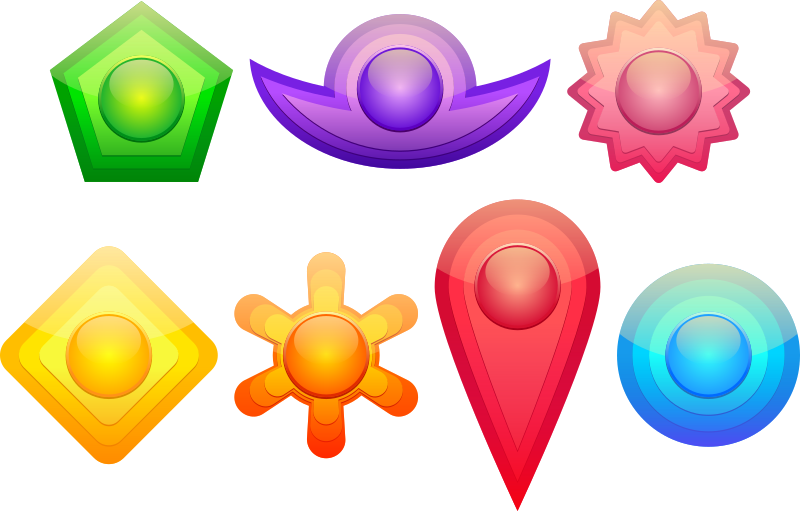 https://openclipart.org/image/800px/svg_to_png/212426/Design-Elements-Set.png