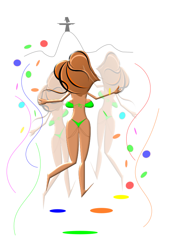 https://openclipart.org/image/800px/svg_to_png/212522/passista.png