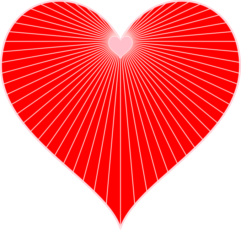 https://openclipart.org/image/800px/svg_to_png/212560/heartsymbol2.png