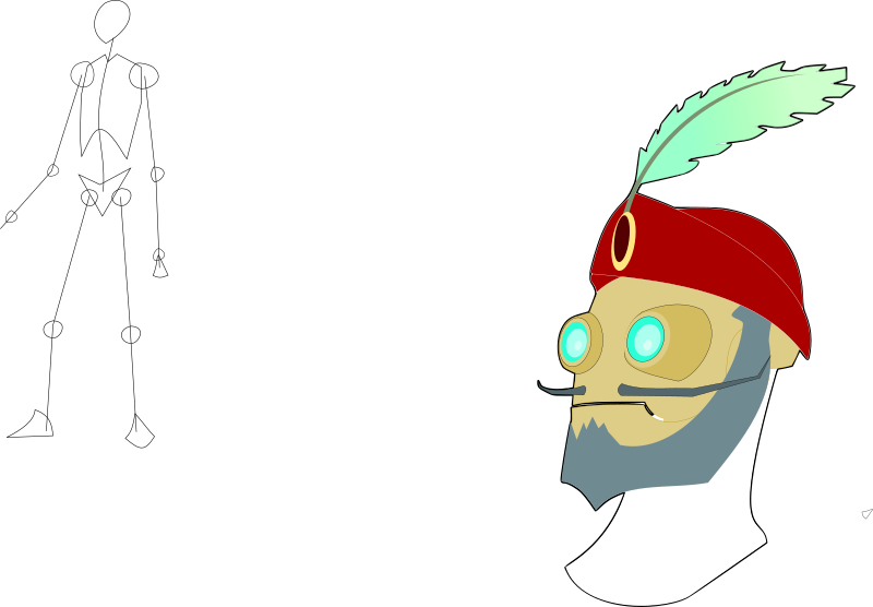 https://openclipart.org/image/800px/svg_to_png/212587/indian_robot.png