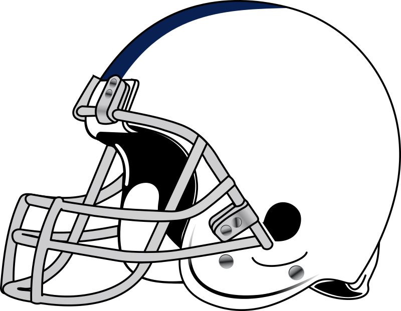 https://openclipart.org/image/800px/svg_to_png/212653/cyberscooty-helmet_superbowl.png
