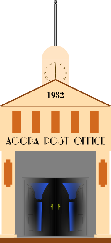 https://openclipart.org/image/800px/svg_to_png/212660/agora-post-office-facade.png