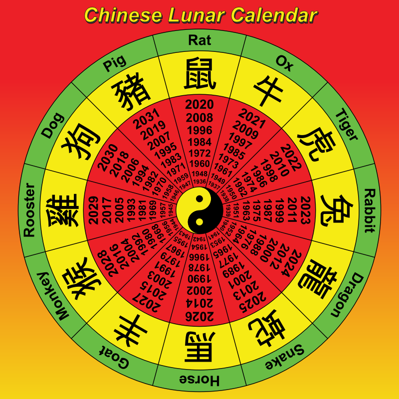 "Search Results for ""Chinese Lunar Calendar 2015"" – Calendar 2015"