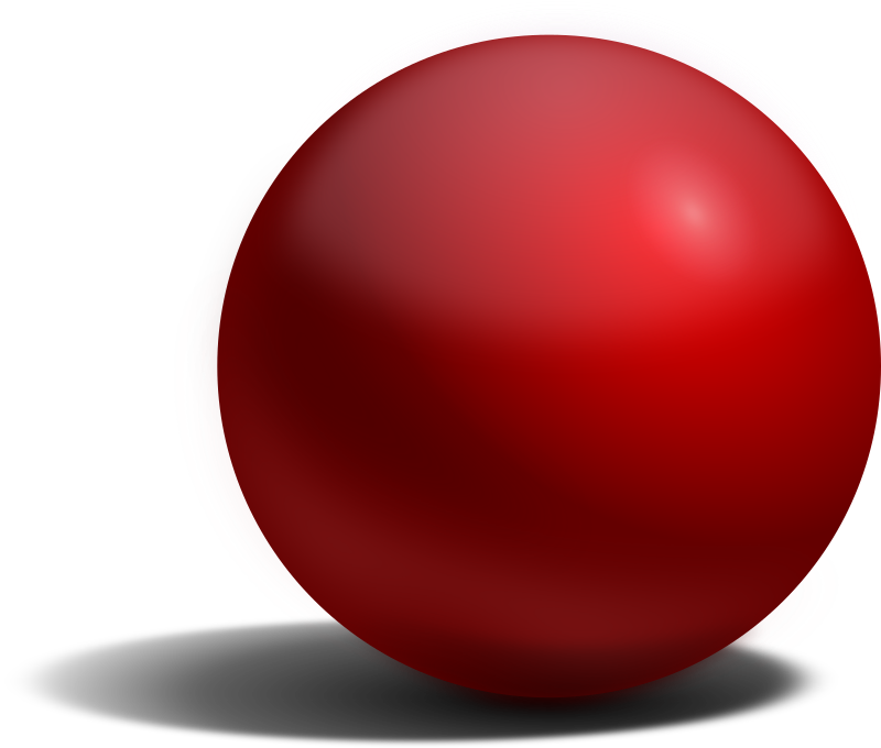 an analysis of three spheres Summary of stanza 3 of the poem a valediction forbidding mourning line-by-line analysis  but trepidation of the spheres.