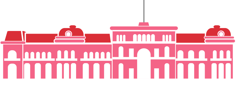 https://openclipart.org/image/800px/svg_to_png/212709/casarosada.png
