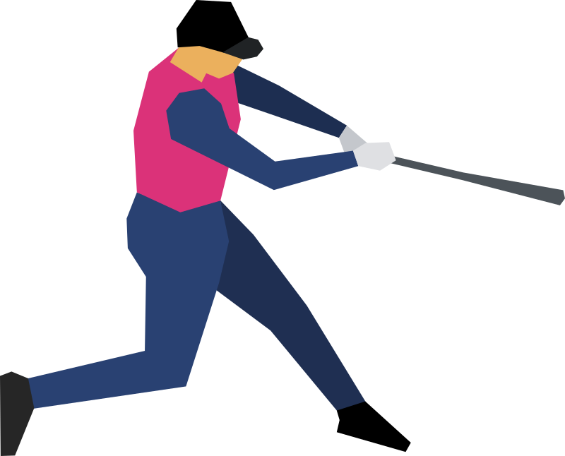https://openclipart.org/image/800px/svg_to_png/212736/baseball_player_low.png