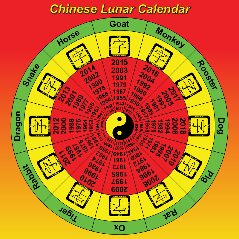 https://openclipart.org/image/800px/svg_to_png/212737/LunarCalendar4.png