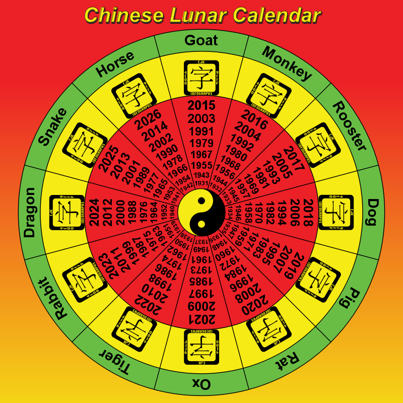 https://openclipart.org/image/800px/svg_to_png/212738/LunarCalendar5.png