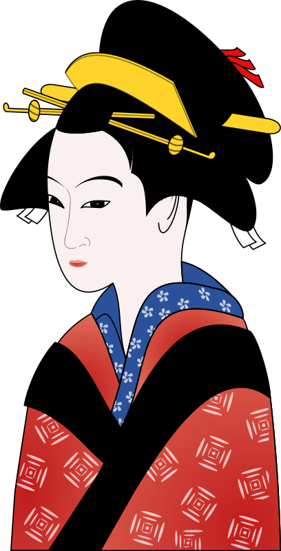 https://openclipart.org/image/800px/svg_to_png/212772/Woman-in-Kimono-Simpler-Red.png
