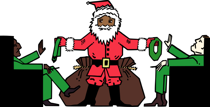 https://openclipart.org/image/800px/svg_to_png/212787/refusedsanta-colored1.png