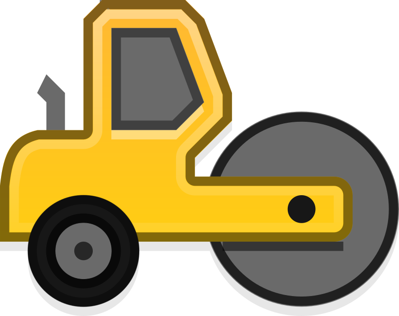 https://openclipart.org/image/800px/svg_to_png/212845/steamroller.png