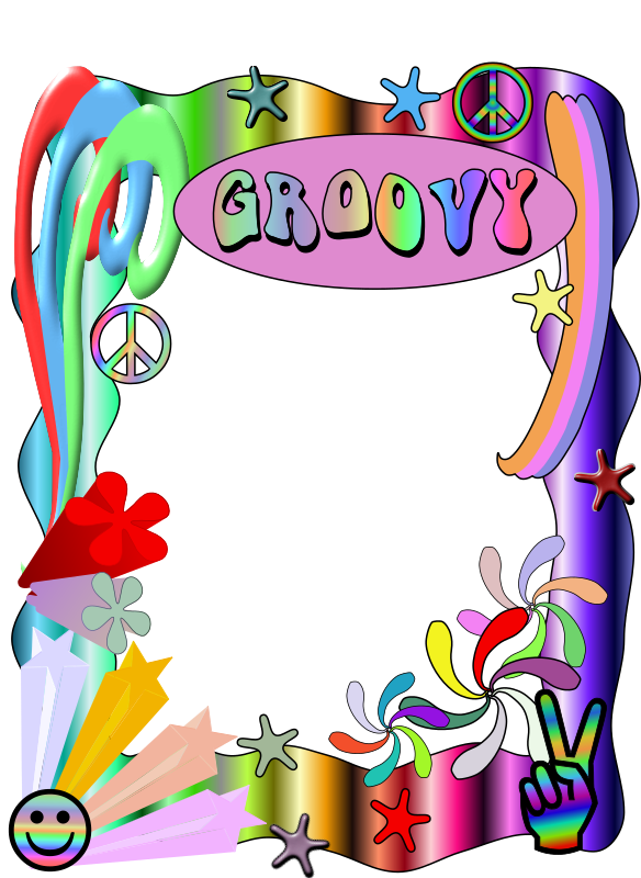 https://openclipart.org/image/800px/svg_to_png/212846/Groovy_Border__Arvin61r58.png