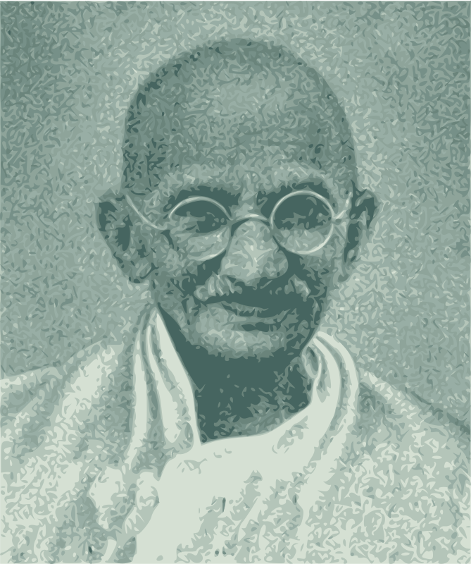 https://openclipart.org/image/800px/svg_to_png/212860/mahatma-gandhi1948.png