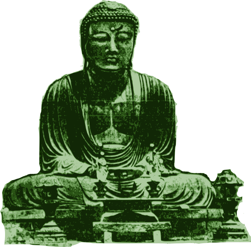 https://openclipart.org/image/800px/svg_to_png/212891/biggreenbuddha.png