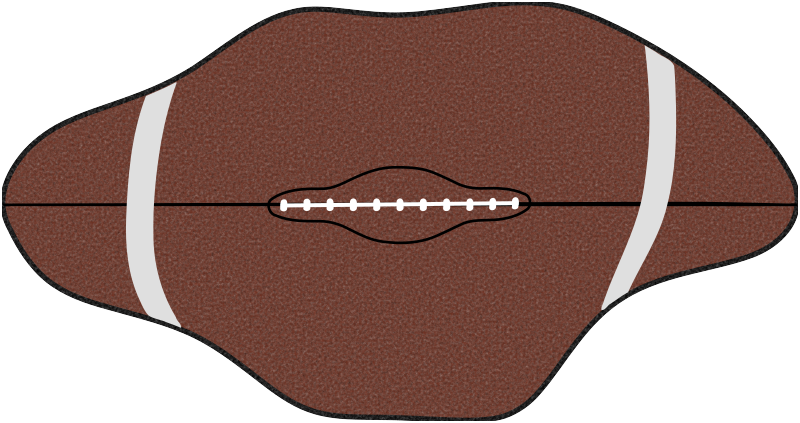 https://openclipart.org/image/800px/svg_to_png/212898/deflate_gate__Arvin61r58.png