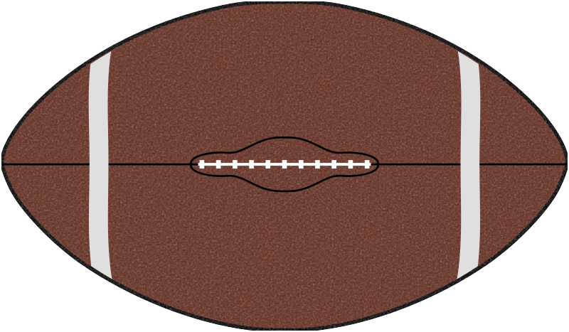 https://openclipart.org/image/800px/svg_to_png/212899/American_Football__Arvin61r58.png