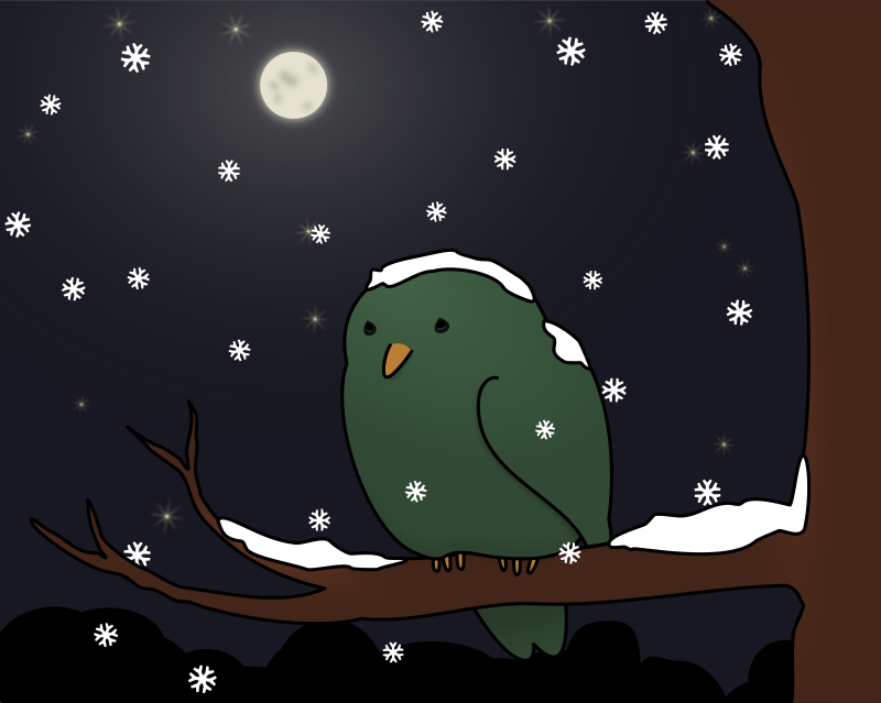 https://openclipart.org/image/800px/svg_to_png/212922/Snowy_bird.png