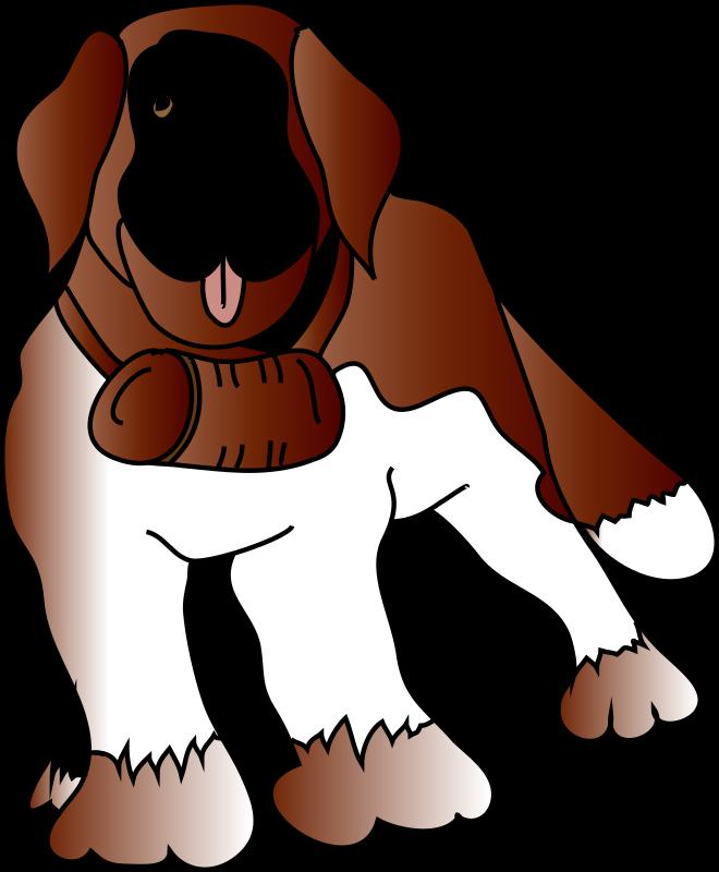 microsoft dog clipart - photo #13