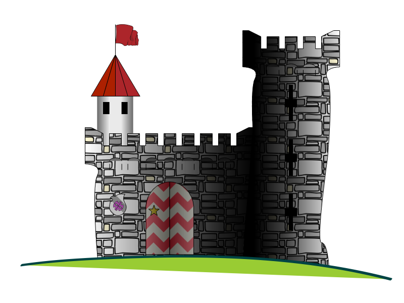 https://openclipart.org/image/800px/svg_to_png/212990/cartoon-castle.png