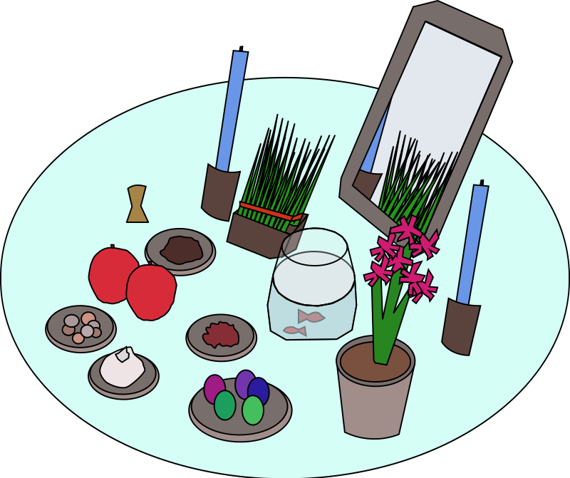 https://openclipart.org/image/800px/svg_to_png/213121/haft-seen-table.png