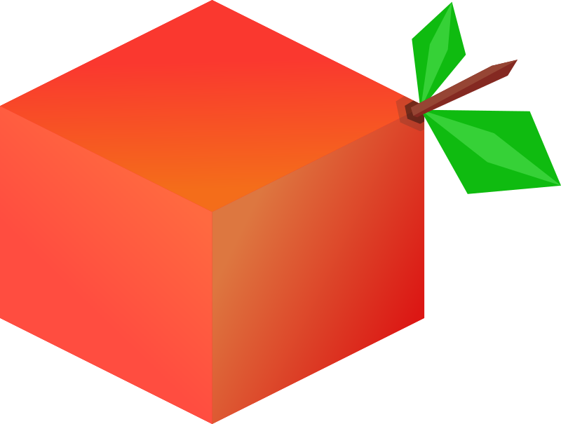 https://openclipart.org/image/800px/svg_to_png/213174/Cubism-Apple.png