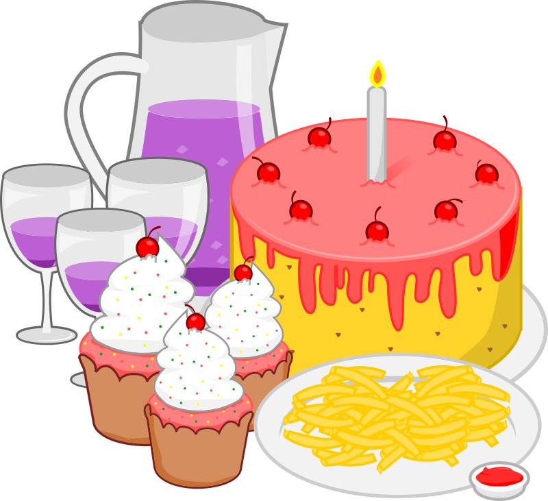 https://openclipart.org/image/800px/svg_to_png/213201/birday-food.png