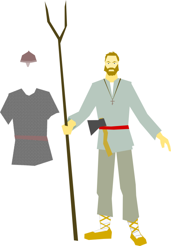 https://openclipart.org/image/800px/svg_to_png/213279/1422515706.png