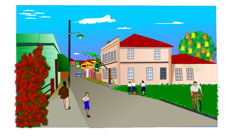 https://openclipart.org/image/800px/svg_to_png/213280/grupo-escolar-r-7.png