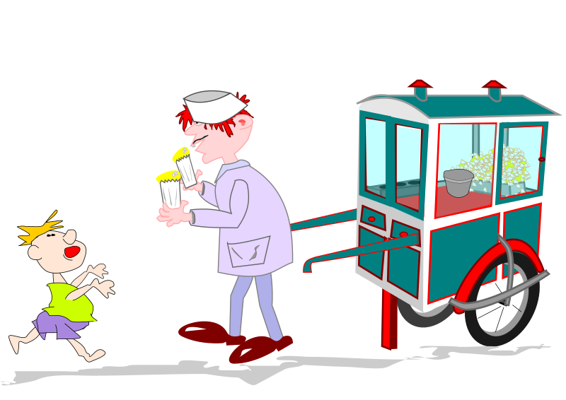 https://openclipart.org/image/800px/svg_to_png/213281/carrinho-de-pipoca.png