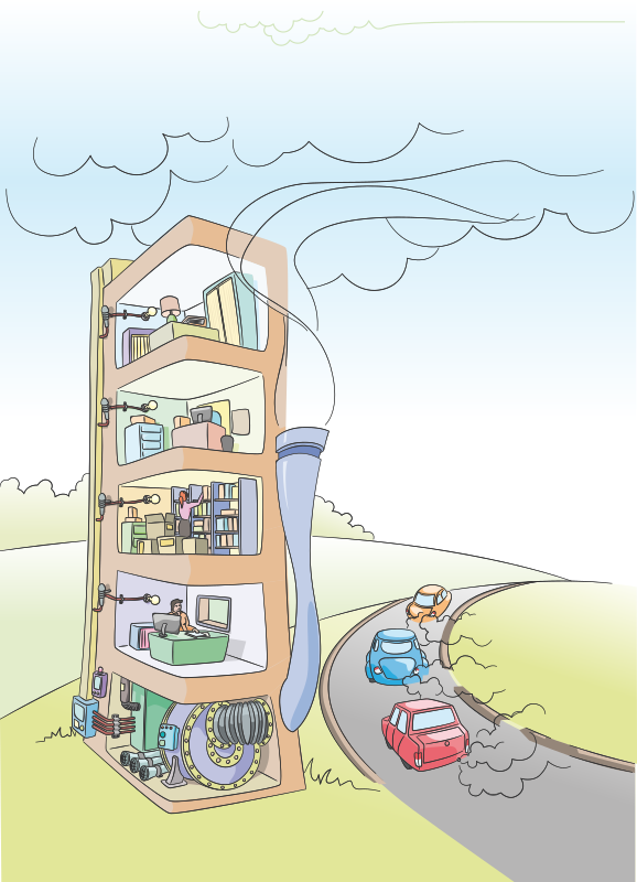 https://openclipart.org/image/800px/svg_to_png/213318/Building-and-energy.png