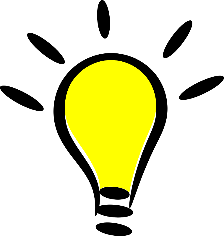 https://openclipart.org/image/800px/svg_to_png/213322/bulb_on.png
