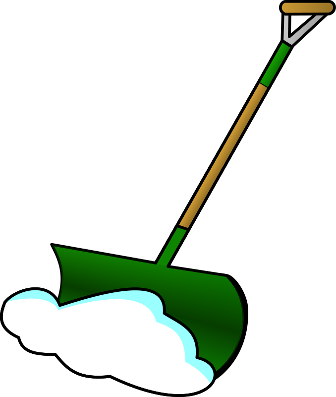 https://openclipart.org/image/800px/svg_to_png/213328/cyberscooty-snow_shovel.png