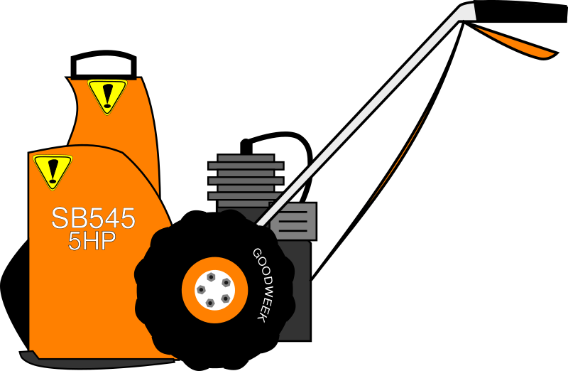 https://openclipart.org/image/800px/svg_to_png/213329/snowblower.png