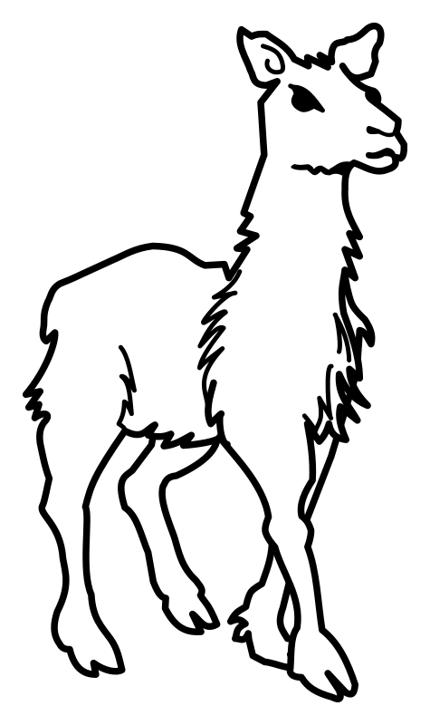 https://openclipart.org/image/800px/svg_to_png/213394/llama.png