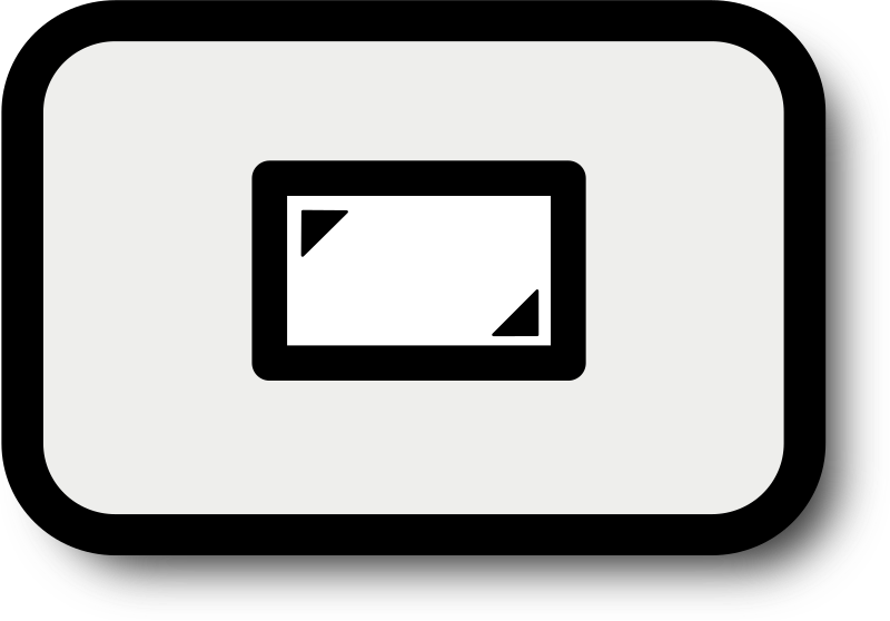 how to fix a chromebook key