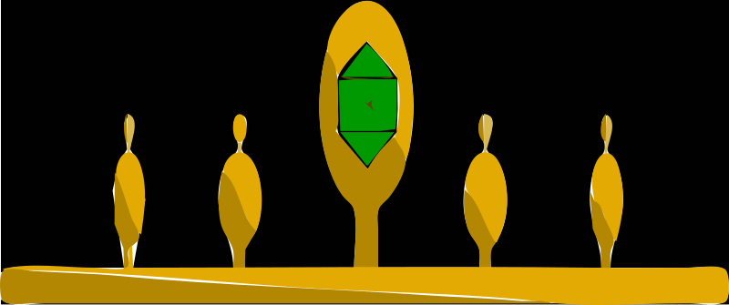 https://openclipart.org/image/800px/svg_to_png/213437/teardrop-crown.png