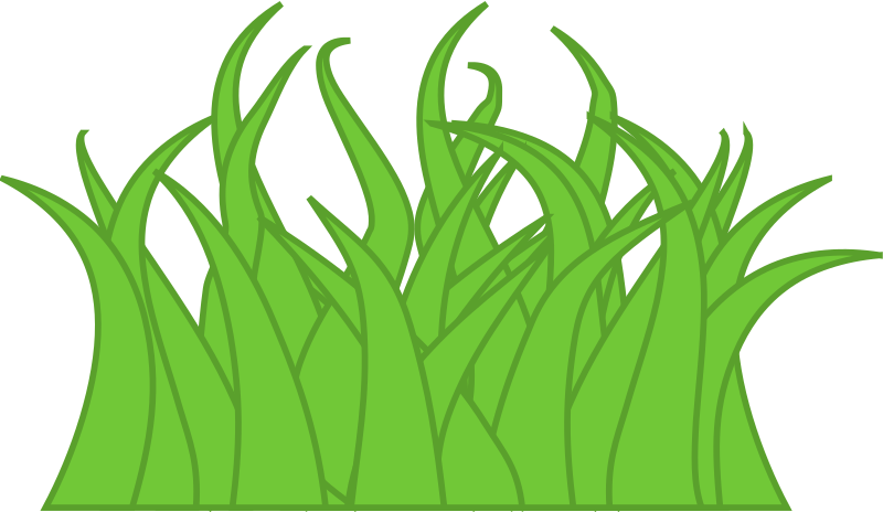 clipart grass rh openclipart org clipart of glass of water clip art of glass half full