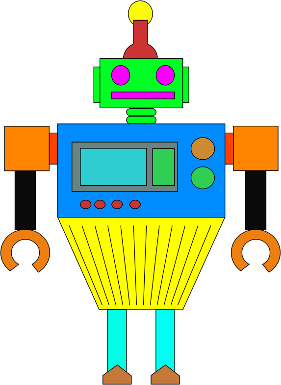 https://openclipart.org/image/800px/svg_to_png/213557/Robot.png