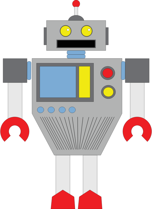 https://openclipart.org/image/800px/svg_to_png/213558/Robot.png