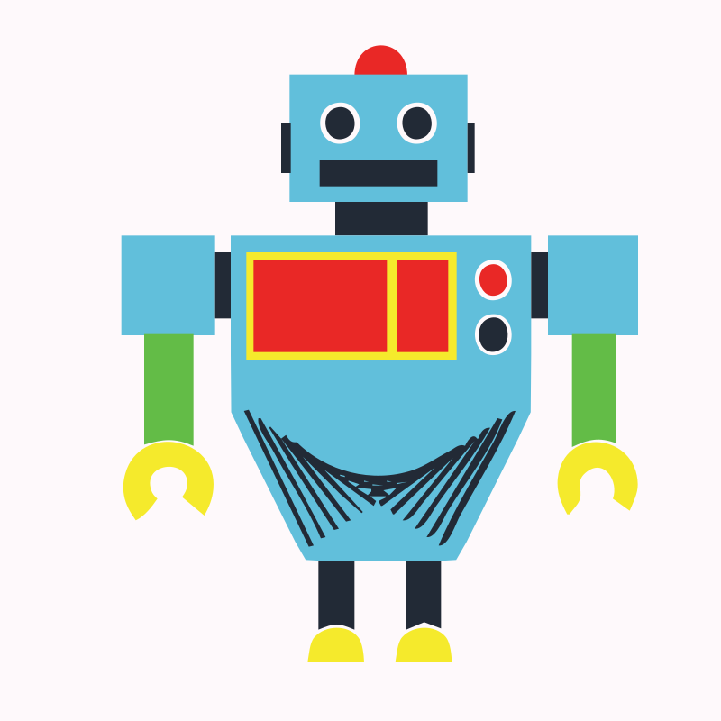 https://openclipart.org/image/800px/svg_to_png/213560/Robot.png