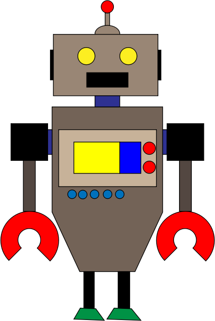 https://openclipart.org/image/800px/svg_to_png/213562/Robot.png