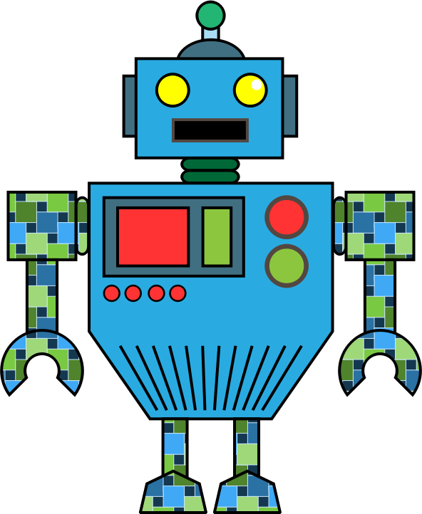 https://openclipart.org/image/800px/svg_to_png/213563/Robot.png