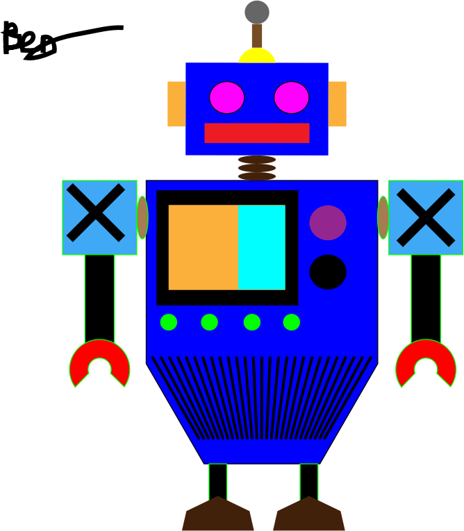 https://openclipart.org/image/800px/svg_to_png/213564/Robotmrrays.png